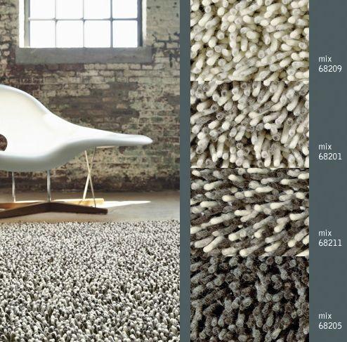http://www.rug-emporium.com/wool-felt-rug-collection.html