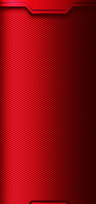 Unduh 6100 Koleksi Wallpaper Hd Oppo Gratis Terbaik