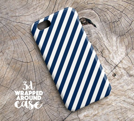 blue white strips Htc One M9 Case Htc One M8 Case by LoudUniverse  Our available 2D/3D phone cases :  iPhone SE, iPhone 5, iPhone 5S, iPhone 6, iPhone 6S, iPhone 6 Plus, iPhone 6S Plus, Samsung Galaxy S4, Samsung Galaxy S5, Samsung Galaxy S6, Samsung Galaxy S6 Edge, Samsung Galaxy S7, Samsung Galaxy S7 Edge, Samsung Note 3, Samsung Note 4, Samsung Note 5, Htc One M7, Htc One M8, Htc One M9, Htc One A9, Htc 10/Htc One M10, Nexus 5, Nexus 6, Lg G4, Lg G5