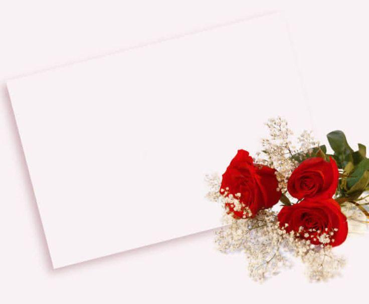 Invitaciones de boda Civil