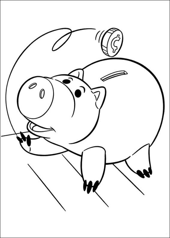 http://1.bp.blogspot.com/-7Be3N6YZT0A/TqEjJy1g9KI/AAAAAAAAAys/mSUMw9tPFXw/s1600/toy-story-coloring-pages+%252819%2529.jpg