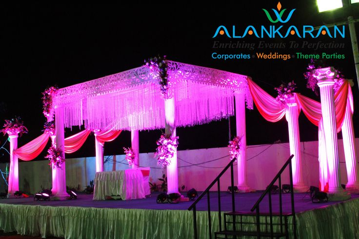 We always feel happy and proud to be a part of client's celebrations by bringing the smiles & happiness with our work for their lifetime memories!!!!!!