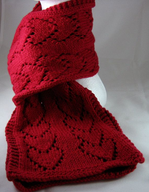 Hey, I found this really awesome Etsy listing at http://www.etsy.com/listing/...
