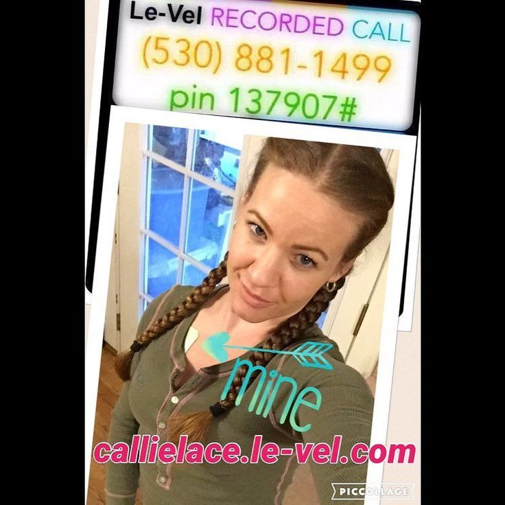 HEY YOU! Find out why I love  Thrive so much. Listen to the short call then create your FREE account and check out the website. Message me with questions and let's get your Thrive experience started!! #thrive #fitness #public #model #opportunity #workfromhome #income #thrivingnotsurviving #bussinessopportunity #thethriveexperience #jointsupport #nutritionalsupplement  #nutrition #supplements #directsales #singledads #singlemoms #lifechanging #thriving #thrivepromoter #thrivelife #energy…