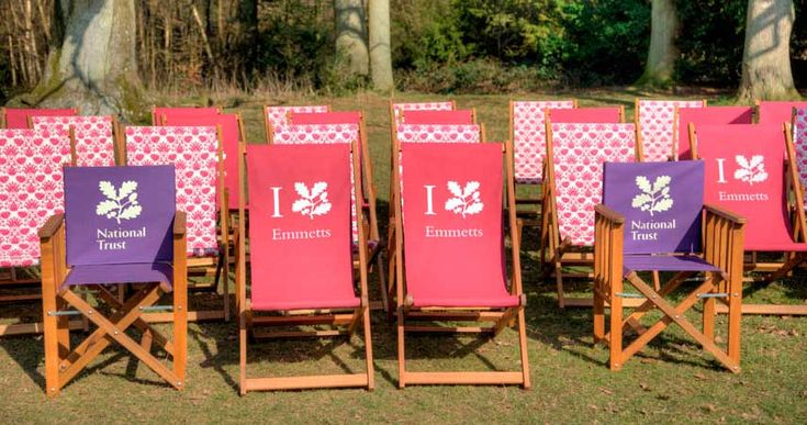 For your next trip to the beach, don't forget your 'Ad Deck Chair' and get free publicity in the open air! We deliver advertising campaigns throughout the UK and Europe, but we also welcome enquiries from around the globe too! For all of your advertising needs- www.adsdirect.org.uk #tantalisingmesmerisingadvertising