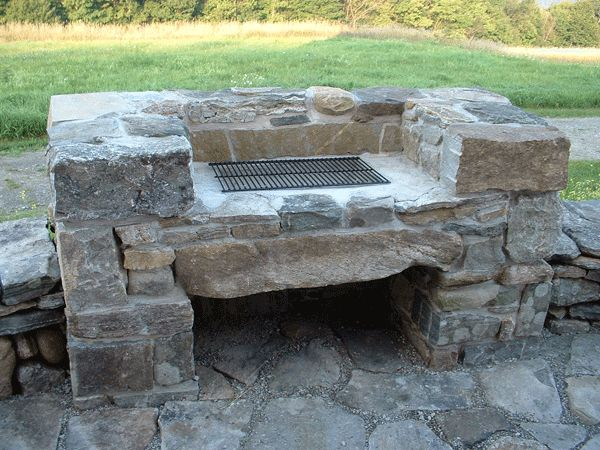 70 Best Images About Stone Firepits And Fireglasses On. Patio Umbrellas Builders Warehouse. Patio Brick And Stone. Patio Tiles Pictures. Slate Patio Stone For Sale. Install Concrete Patio Cost. Quinto Patio Bar Miami Fl. Patio Builders Amarillo. Patio Stones Milton