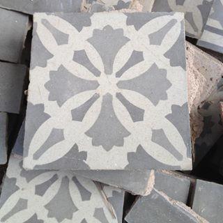 Baldosas hidraulicas #mosaicohidraulico #carreauxciment #cementtiles #tendencias #fashion #desinghome