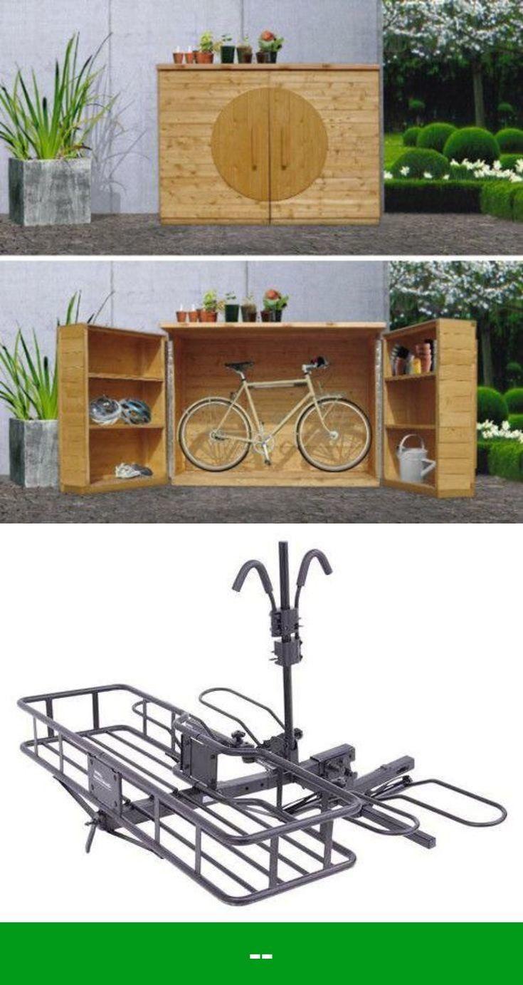 Tire Chairs, Lowrider Bike Hover Bike, Pvc Bike Stand