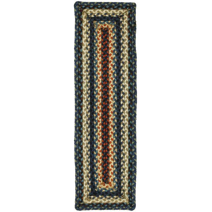 Best Artemis Jute Braided Stair Tread Stair Tread Rugs Braided Jute Rug Stair Treads 640 x 480
