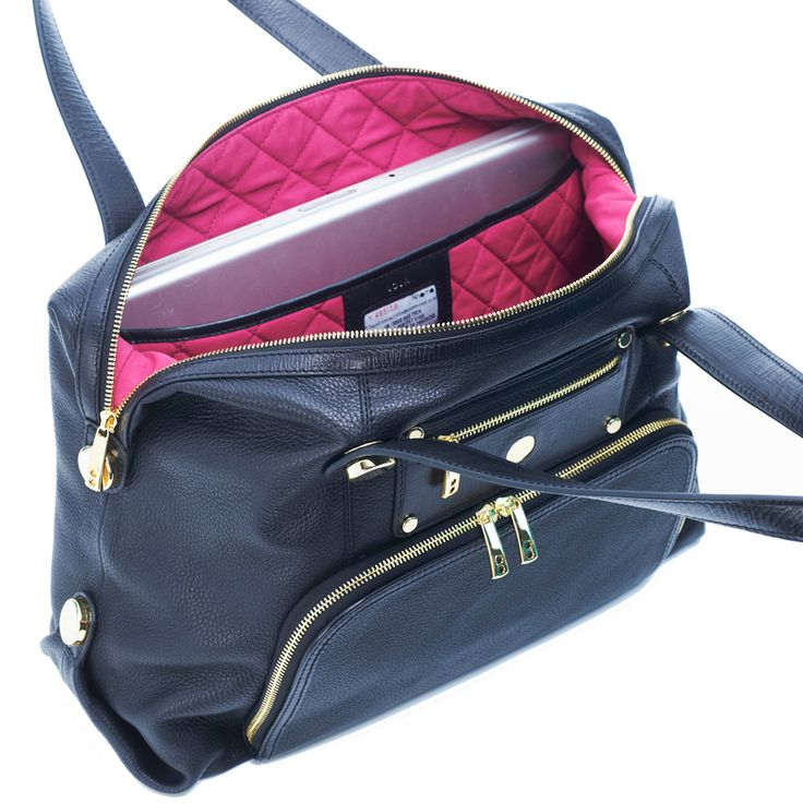 Best Backpack For Work Shoes Lunch Purse