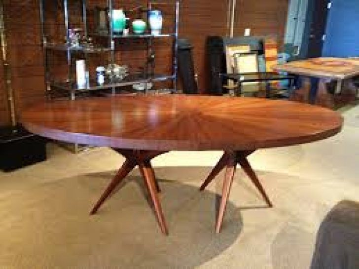 Mid Century Modern Expandable Dining Table Mid Century Modern Dining Mid Century Dining Table Mid Century Modern Dining Table Round Modern Round Kitchen Table