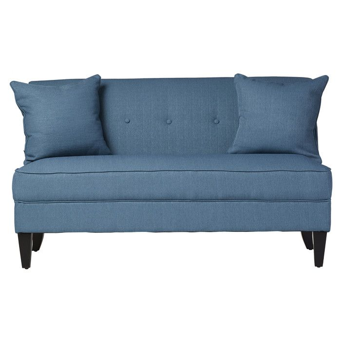 1000 Ideas About Loveseats On Pinterest Bedroom Chair Chairs For Living Room And Bedroom Couch