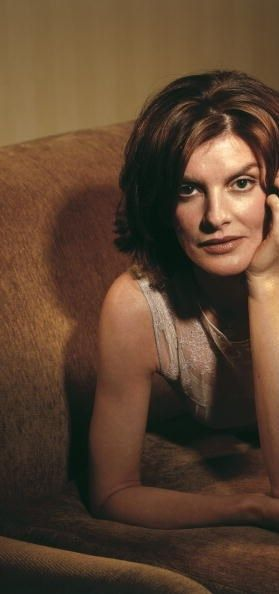Peachy 1000 Images About Rene Russo Jeanne On Pinterest Short Hairstyles Gunalazisus