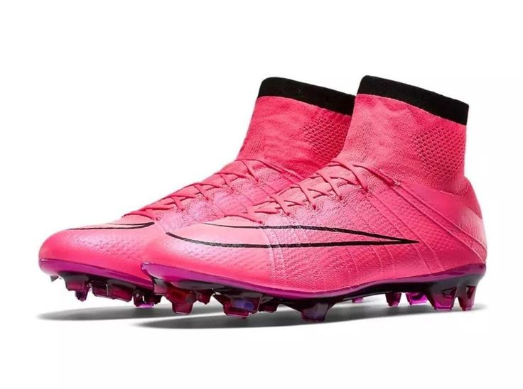 best cheap b6749 b9526 ... norway nike kobe 11 black think pink white shoes for sale online nike  mercurial superfly sg