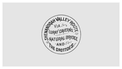 !Logo Ideas, Railroad Company, Logo Design, Company Logo, Logos Design, Design Evolution, Railroad Logo, Mvw Logo
