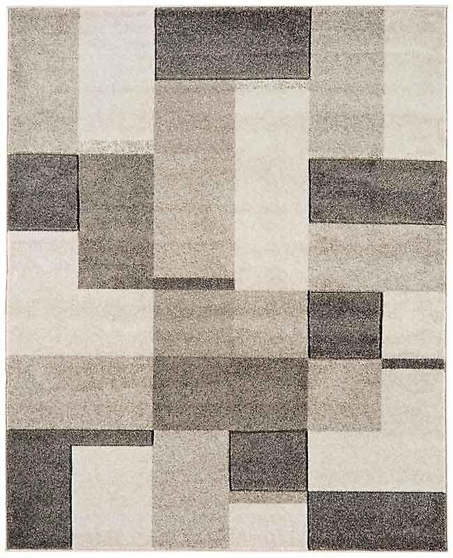 Mattor - Couture grå - COU14