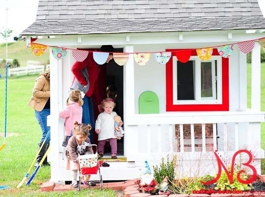 2012playhouses05_rect540
