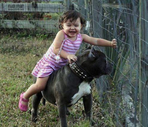 24 best World\u0027s Best Baby Sitters images on Pinterest Best friends