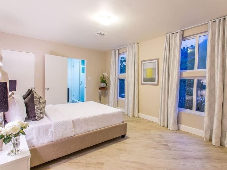 1 single family homes for sale in Bel Air Los Angeles. View pictures of homes, review sales history, and use our detailed filters to find the perfect place.