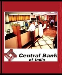 Inner Page - English Version - Central Bank of India - A leading Indian bank with a network of branches in India and overseas.  https://www.centralbankofindia.co.in/site/MainSite.aspx?status=2_id=148