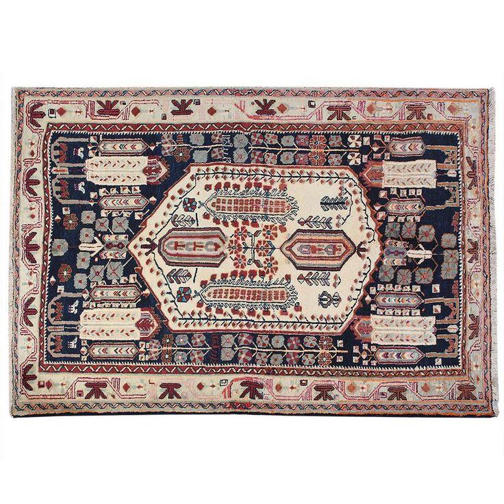 Best 25 Carpet For Sale Ideas On Pinterest Tiger Rug