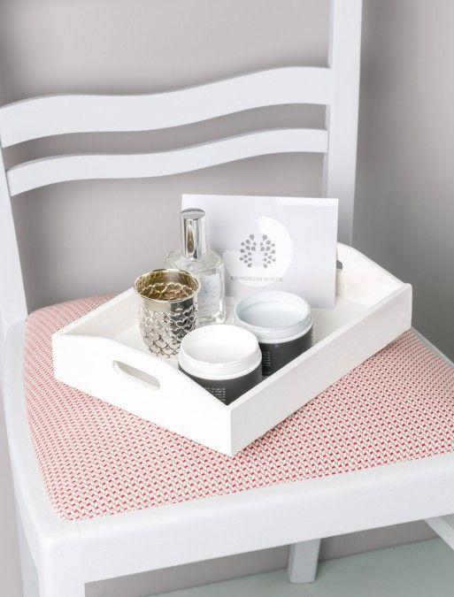 51 besten m bel streichen mit kreidefarbe kreidefarben f r w nde und m bel bilder auf. Black Bedroom Furniture Sets. Home Design Ideas