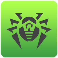 Dr.Web Security Space Life 11.1.3 APK Paid  Key  Apps Tools