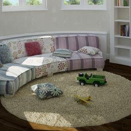 Мы знаем как важно при выборе детской комнаты обратить внимание не только на ее функциональную сторону и интересный дизайн. В первую очередь мы думаем о здоровье наших детей! Именно поэтому детская мебель класса «ЭКО» изготавливается из специальной древесины и покрывается сертифицированной водоэмульсионной краской.