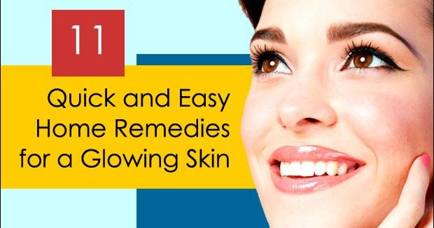 Magnificence tips for reasonableness and skin shine – skin brightening tips and decency tips ,Best Home Remedies for Glowing Skin -  Natural Tips to get Fair Glowing Skin