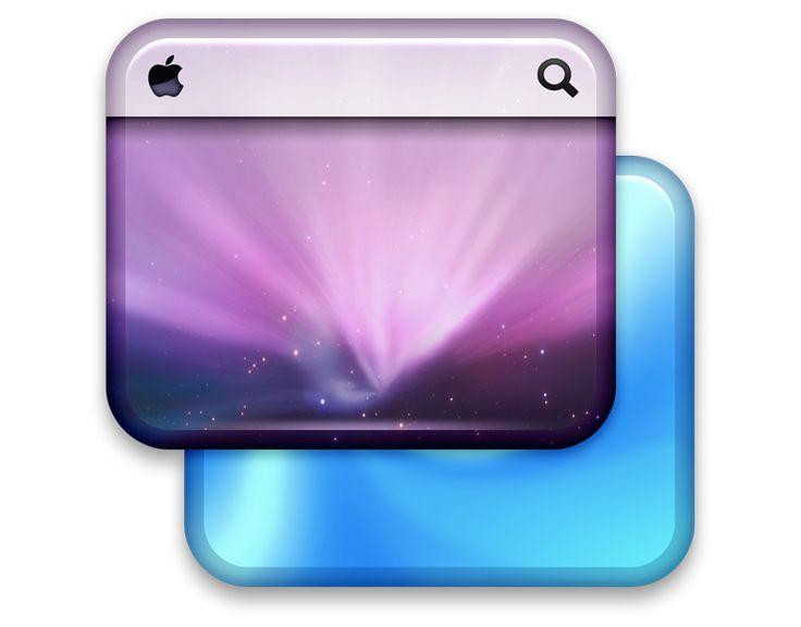 Tutti gli sfondi Scrivania di default con le varie versioni di macOS scaricabili con qualità Retina