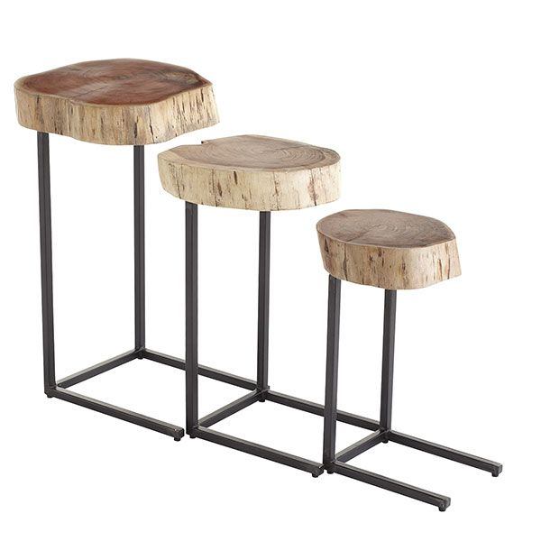 55 Best Images About Family Room On Pinterest Pacific Coast Cocktail Ottoman And Nesting Tables