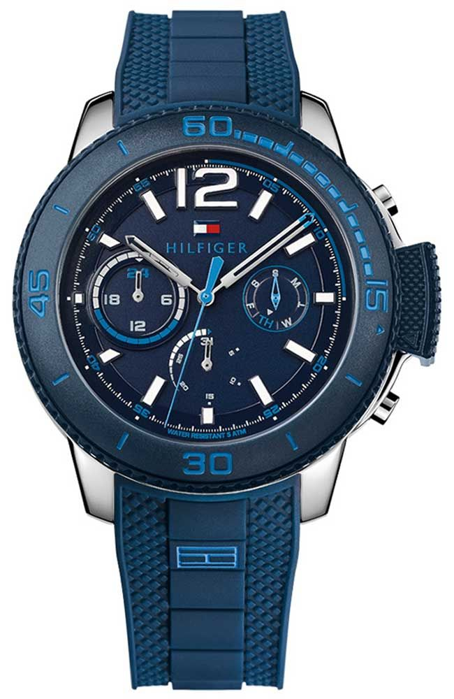 Tommy Hilfiger watches Feb 2017 collection: http://www.e-oro.gr/rologia/tommy-hilfiger-rologia/