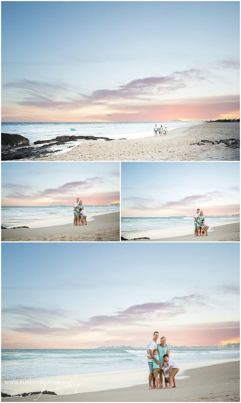Gold Coast Beach Photographer Pure Pose (24)