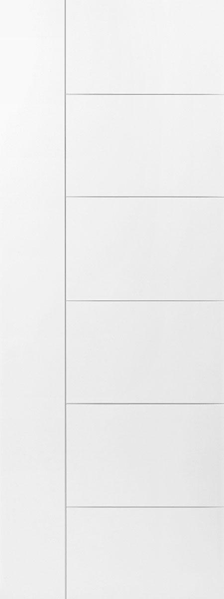 West End Collection | Interior Door | Masonite