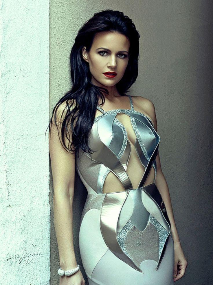 Alexandra daddario san andreas bikini - 2 6