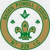"""Robert Stephenson Smyth Baden-Powell foi um tenente-general do Exército Britânico, fundador do escotismo.       """"Os escoteiros surgiram da ..."""