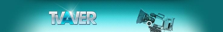 """Tv a Ver - A semana da TV (08 à 14/09): """"Programa da Tarde"""" garante a vice-liderança no Ibope em sua primeira semana"""