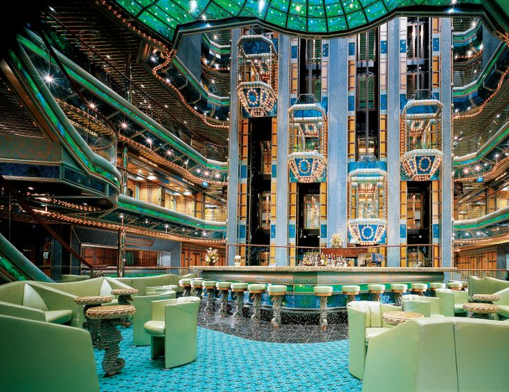 carnival victory pictures | day Western Caribbean Cruise aboard the Carnival Victory!!!