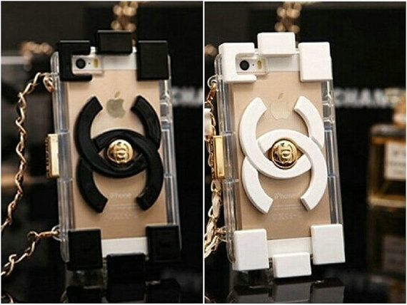 perfume bottles iphone6 / iphone 4/4 s 5/5 iphone case iphone 5 c/s samsung galaxy s3 / s4, s5 samsung note 2 / note3