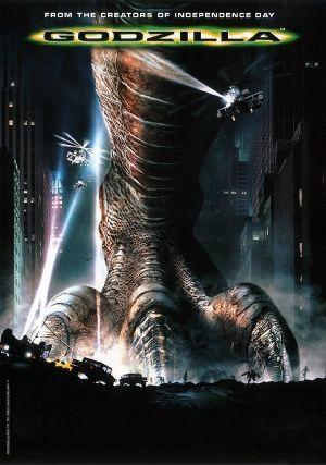 44 Godzilla Wallpapers | Godzilla Backgrounds Page 2
