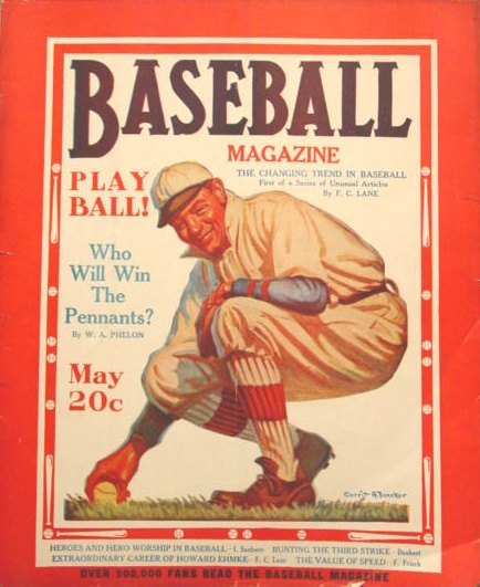 10 best images about 1920's sports on Pinterest | Canada ...