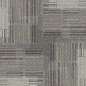 Modern Office Carpet T...