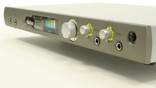 Prism Orpheus... best recording interface in the world... MY recording interface ;)