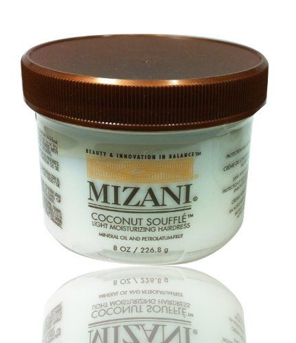 Receipt Template For Word Word  Best Makeup  Hair  Shine Images On Pinterest  Beauty  Receipt Format For Cash Payment with Blank Invoice Template Word Word Mizani Coconut Souffle Oz By Mizani  Mizani Coconut Souffle Oz  Send Item Receipt For Cash Payment Word