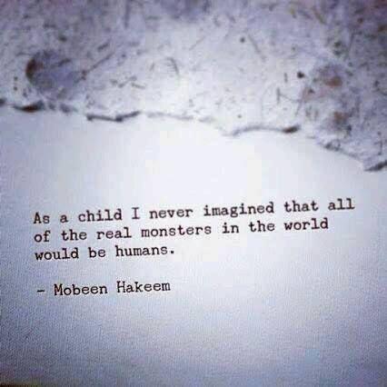 -Mobeen Hakeem