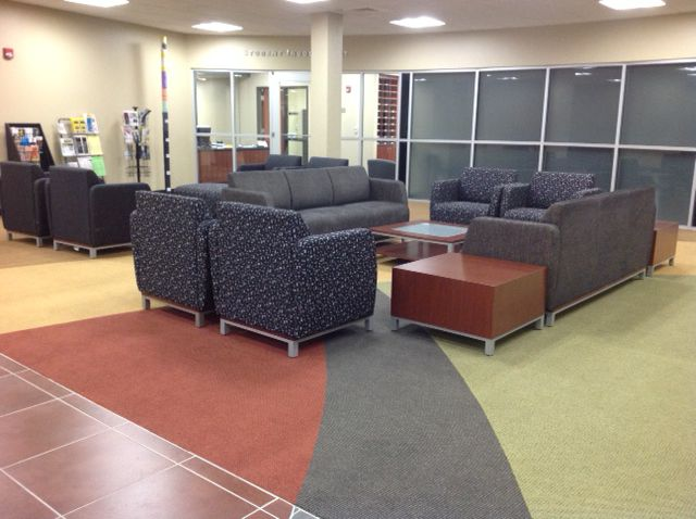 490 best education installations images on pinterest | lounge