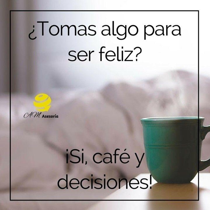 Buenos días que tengas un feliz jueves! #Maracay #Venezuela #Contador #Servicios #Empresas #Negocios #Emprendedores #Contabilidad #Asesoria #Tramites #Business by am_asesoria