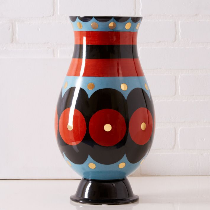 24 Best Vases Images On Pinterest Interior Design Inspiration Luxury Homes And Beverly Hills