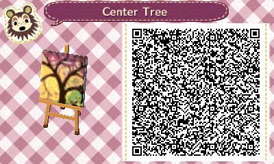 Design Tree Art Picture