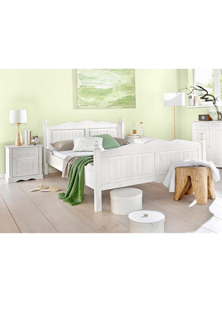 Die besten 25+ Wohnungseinrichtung nach feng shui Ideen auf - Feng Shui Schlafzimmer Bett Positionierung